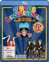Circus Linoluckynelli (3D Blu-Ray)