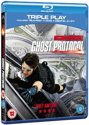 Mission Impossible:Ghost
