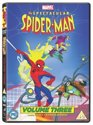 Spectacular Spider-Man 3