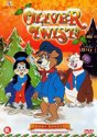 Oliver Twist-Kerst Special