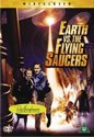 Movie - Earth Vs The Flying Sauce