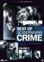 Best Of Scandinavian Crime - Volume 2