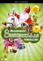 3 Spannende Sinterklaas Verhalen Deel 1