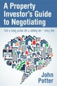 A Property Investors Guide to Negotiating