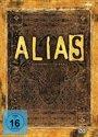 Alias - Season 1-5
