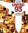 United 93 (D/F) [bd]