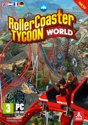 RollerCoaster Tycoon World - PC - Early Access