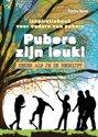 Boeken over families, liefde & relaties - Studieboeken
