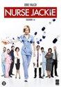 Nurse Jackie -Season 1-4-