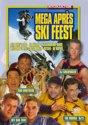 Mega Apres Ski Feest