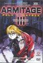 Armitage III (The Third) - Polymatrix