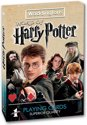 Playing Cards Harry Potter d12