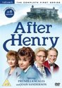 After Henry - Series 1 - Complete [1988]