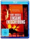 Executive Decision (1996) (Blu-ray)