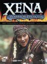 Xena: Warrior Princess - Seizoen 4