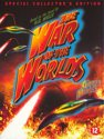 War Of The Worlds ('53) S.E.