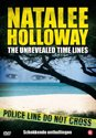 Natalee Holloway-Unrevealed Time Lines