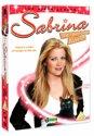 Sabrina Teenage Witch 6