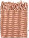 Dutch Decor Plaids & Grand foulards