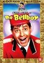 Bellboy (D/F)