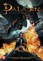 Paladin; The Dragon Warrior (Dvd)