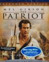 Der Patriot (2000) (Blu-ray)