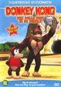 Donkey Kong - Een Dolle Boel In De