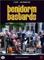 Benidorm Basterds 1