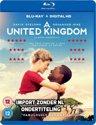 A United Kingdom [Blu-ray]
