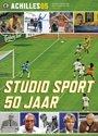 Studio Sport 50 jaar