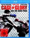 Cage of Glory (Blu-ray)