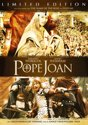 Pope Joan (Metal Case) (Limited Edition)