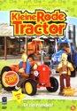 Kleine Rode Tractor - En Zijn Vriendjes