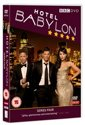 Hotel Babylon-Series 4