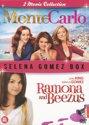 Monte Carlo - Ramona & Beezus Selena Gomez Box