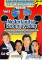 Nederlandse Kroonjuwelen 3
