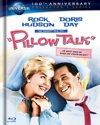 Pillow Talk (Blu-ray Digibook)