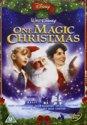 Disney's One Magic Christmas (Import)