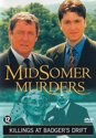 Midsomer Murders - Killings At Badgers Drift