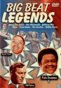 Big Beat Legends