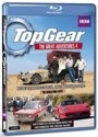 Top Gear - The Great Adventures (Volume 4) (Import)