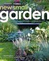 New Small Garden