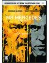Mr. Mercedes - Seizoen 1