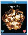 Magnolia (Blu-ray) (Import)