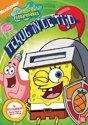 SpongeBob SquarePants - Terug In De Tijd
