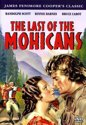 The Last of the Mohicans (1936) (import)