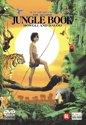 Junglebook 2