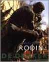 Denker Rodin