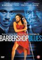 Barbershop Blues