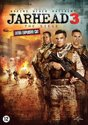 JARHEAD 3 (D/F)